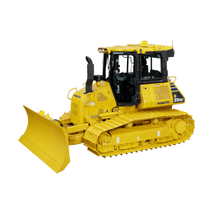 Conduct Civil Construction Dozer Operations
