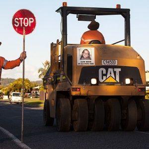 Traffic Management Implementer Skill Set